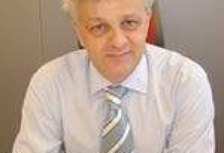 Sanofi-Aventis vrea vanzari de 70.000 de cutii din analgezicul Ibalgin pana la finele lui 2011