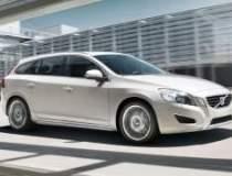 Importatorul Volvo in Romania...