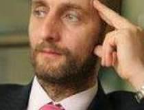 CEO Terapia Ranbaxy: 2011 va...