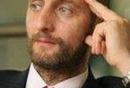 CEO Terapia Ranbaxy: 2011 va fi un an extrem de complicat pentru piata farma