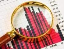 Moody's a ridicat ratingul...