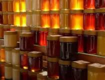 Mierea produsa in UE ar putea...