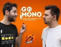 Radio 21: Asculta muzica...