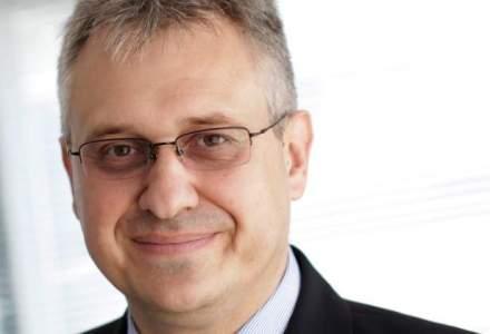 #RomaniaProfesionista ar trebui sa isi sprijine firmele sa iasa in afara