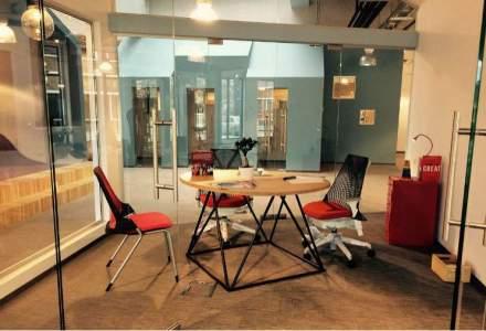 Impact Hub se extinde la Cluj-Napoca dupa o investitie de 250.000 de euro