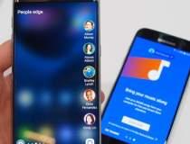 Cu noua lansare S7, Samsung...