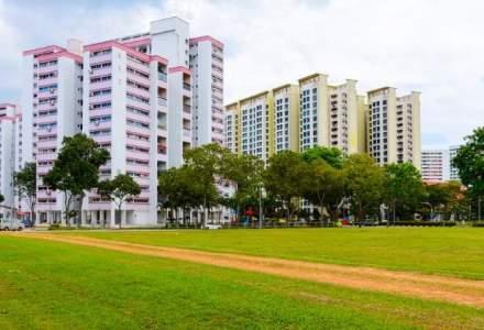 Credit Ipotecar sau Prima Casa? Ansamblu rezidential nou sau in insolventa? Achizitia unei locuinte pare sa fie intesata de dileme
