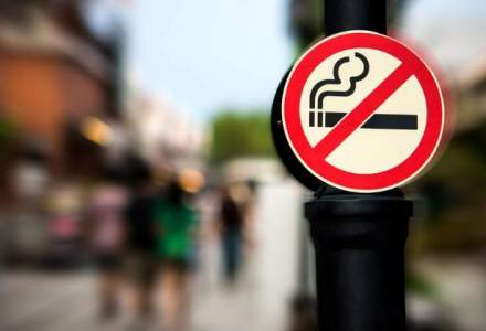 Ce li se pregateste fumatorilor in 2016: de la tigari mai scumpe la cladiri cu ziduri circulare