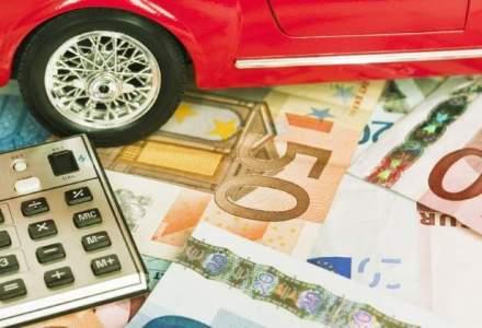 ASF a constat nereguli la Generali, Groupama, Allianz-Tiriac, Asirom, Omniasig, Uniqa Asigurari si Euroins la calculul tarifelor RCA