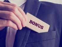 eMag: Bonusul, element fara...