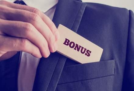 HR eMag: Bonusul anual, element fara de care angajatii s-ar simti demotivati la locul de munca