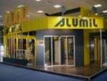 Afacerile Alumil Rom Industry...