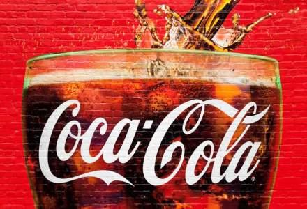 7 strategii folosite de Coca-Cola pentru a deveni unul dintre cele mai cunoscute branduri din lume