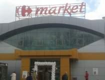 Carrefour a deschis al 19-lea...
