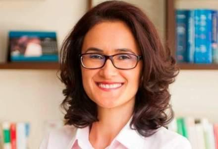 Cristina Cornaci, Avestis: Recuperarea creantelor datorate de persoanele juridice ridica riscuri sporite de neincasare