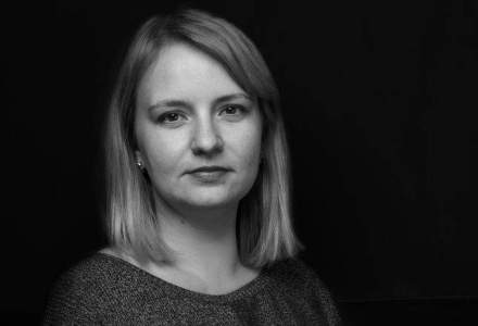Ana Maria Ghiurca, Profero MullenLowe: In publicitate oamenii migreaza foarte mult. Pe digital este important sa ai cunostinte tehnice