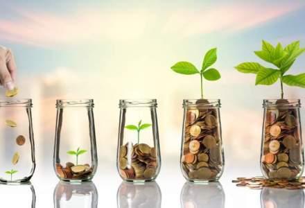 Erste Asset Management: Varstnicii, cei mai numerosi si mai bogati investitori