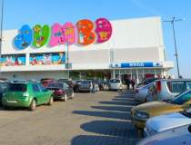 Jumbo, profit in Romania de...