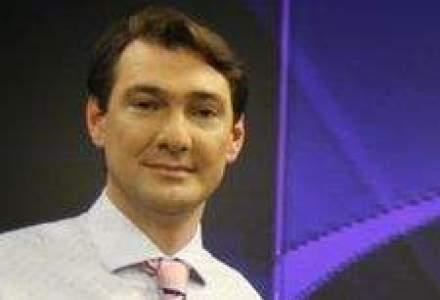 Ogilvy ofera consultanta The Money Channel pentru o noua platforma de dezvoltare