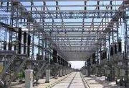 Stelian Gal il inlocuieste pe Baicusi la sefia Transelectrica
