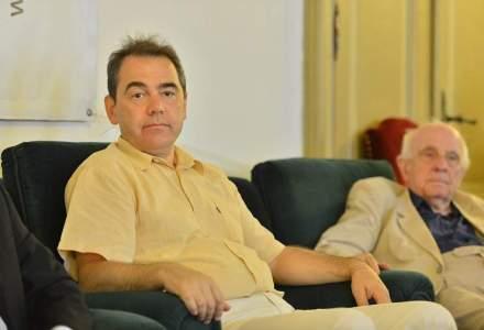 Ministrul Culturii anunta ca a numit-o consilier pe scriitoarea Simona Sora