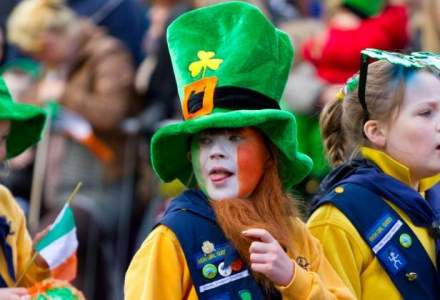 Irlanda: Partidele de la conducerea tarii nu au obtinut o majoritate parlamentara in urma alegerilor