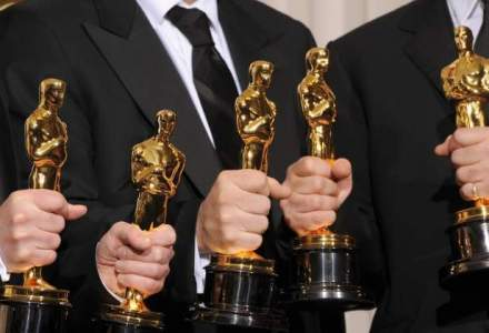 Premiile Oscar: momente inedite petrecute la gala cinematografiei americane de la Los Angeles