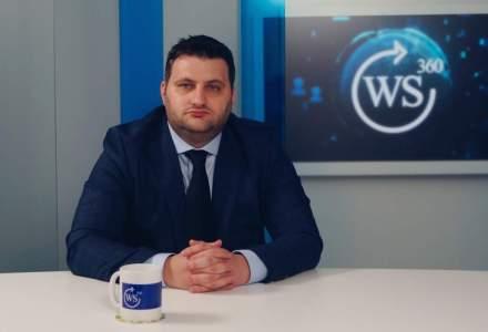 Alexandru Comanescu, Mazars Romania: investitorii se intreaba daca impozitul pe dividende va mai fi 5% anul viitor