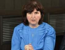 Corina Popescu: Energie...