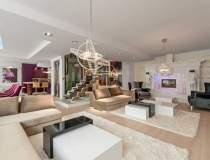 Ce fel de apartamente de lux...