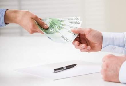 Broker Cluj va intermedia si credite bancare