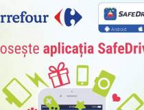 Carrefour lanseaza o...