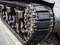 Rusia acumuleaza capacitati...