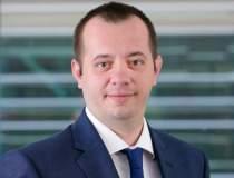 Bogdan Neacsu, Garanti Bank:...