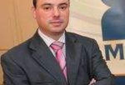 Wizrom Software: Afaceri de 5 mil. euro la noua luni