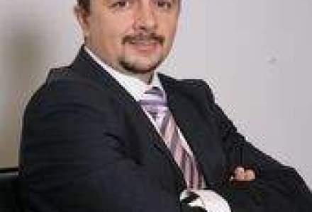 Nestor recruteaza un director din Finante pentru divizia de consultanta fiscala