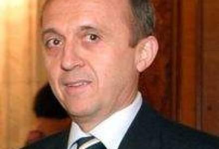 Germanii de la Henkel au termen pana in sfarsitul lunii sa scoata dividende de 25 mil. lei din Romania