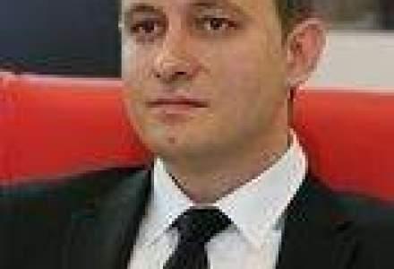 Casa Rusu a investit 1,5 milioane de euro intr-o fabrica de tapiterii