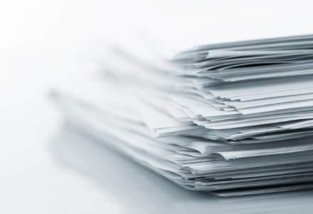Universitatea Bucuresti a retrimis dosarul pentru retragerea titlului de doctor al lui Victor Ponta