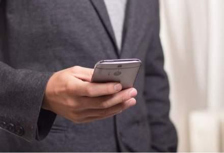 Clientii Vodafone vor putea retrage sau depune bani prin M-Pesa si in statiile Rompetrol