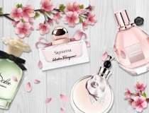 Cate parfumuri cumpara...