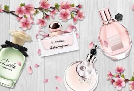 Care este comportamentul de achizitie al femeilor: parfumuri de 250 de lei, o data la trei luni