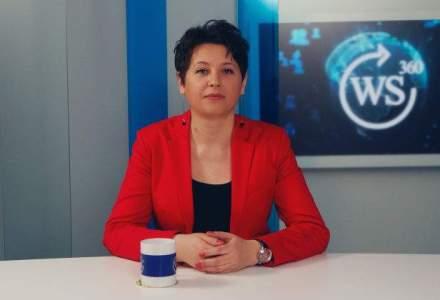 Cristina Popa, FashionDays.ro: 45% din comenzi vin din mobile