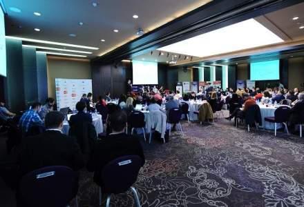 Zece intrebari pentru participantii la conferinta The New Market. Te invitam la eveniment!