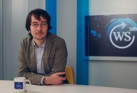 Alex Ionita, Vivre: Tranzactia medie a ajuns la 70 de euro. Cel mai bine se vand decoratiunile