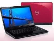 Laptop vs. netbook: 10...
