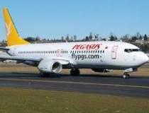 Pegasus si Qatar Airways se...