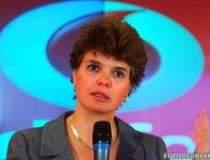 Liliana Solomon, sefa...