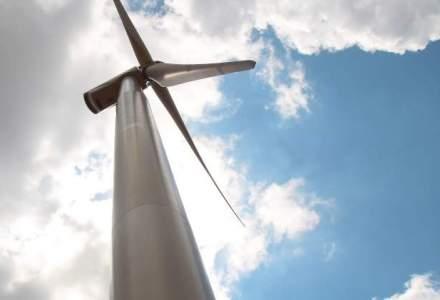 Producatorii de energie verde au pierdut 1 miliard de euro