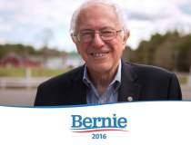 Paravion, catre B. Sanders:...